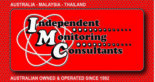 IMC Global – IMC Independent Monitoring Consultants